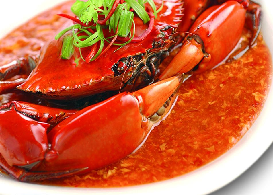chilli-crab-singapore