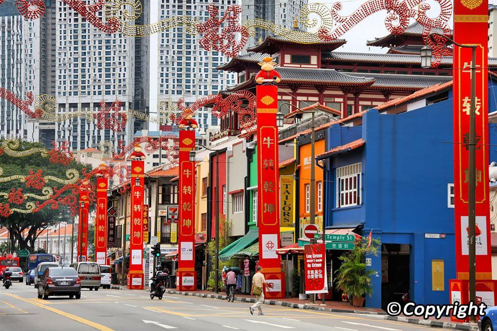 chinatown-singapore