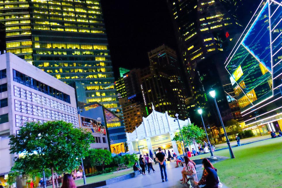 clarke-quay-singapore1
