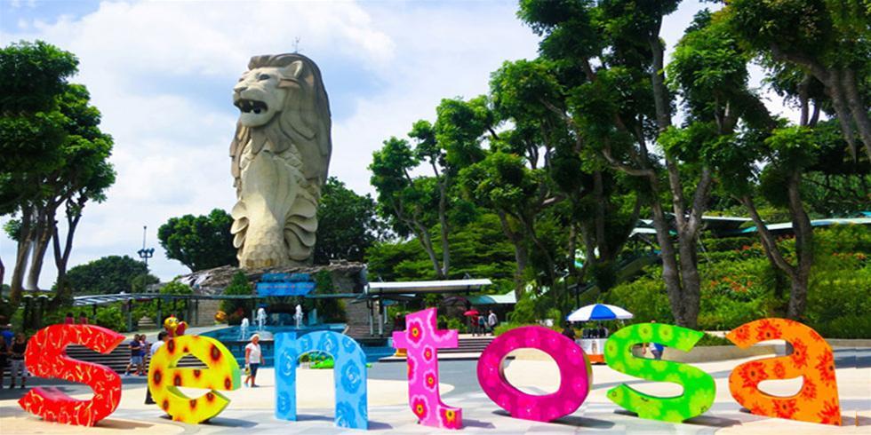 dao-sentosa-du-lich-singapore