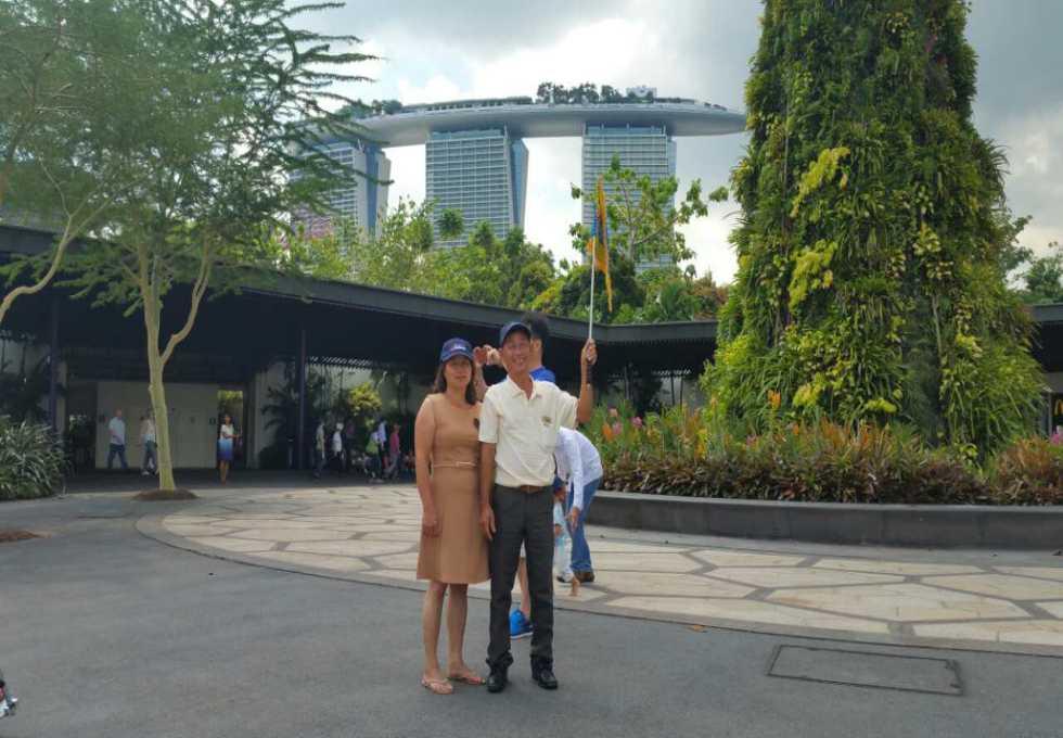 du-lich-singapore-3-ngay-2-dem-viettourist