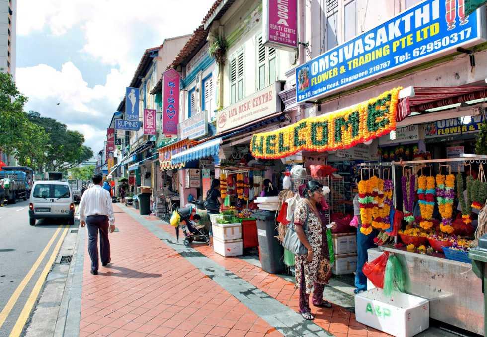 khu-tieu-an-singapore