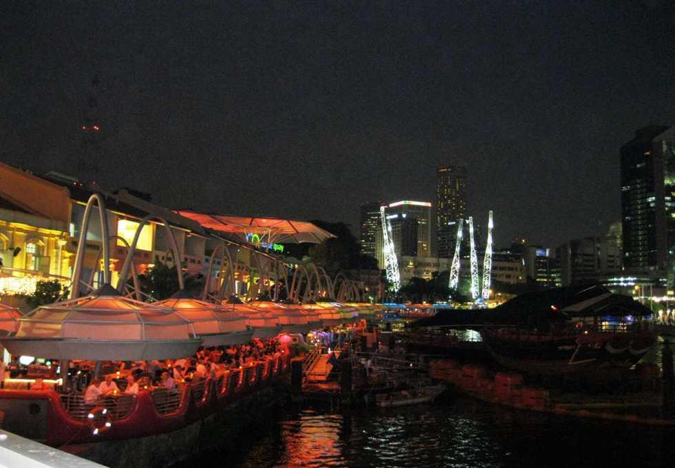 clarke-quay-singapore