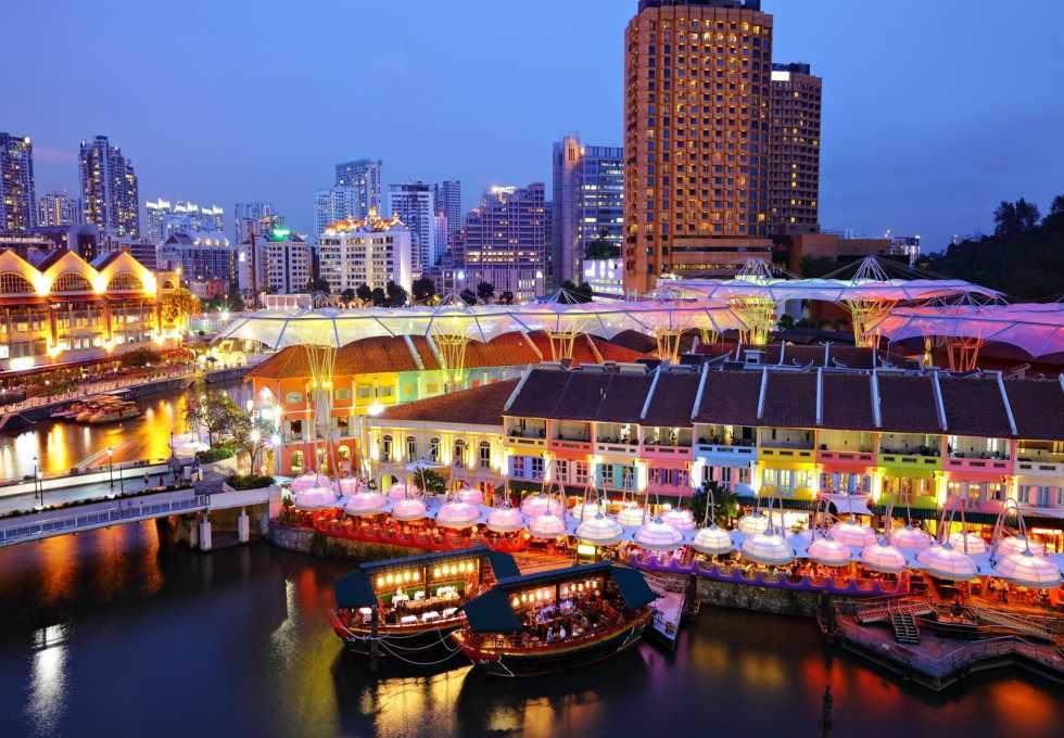 du-lich-singapore2