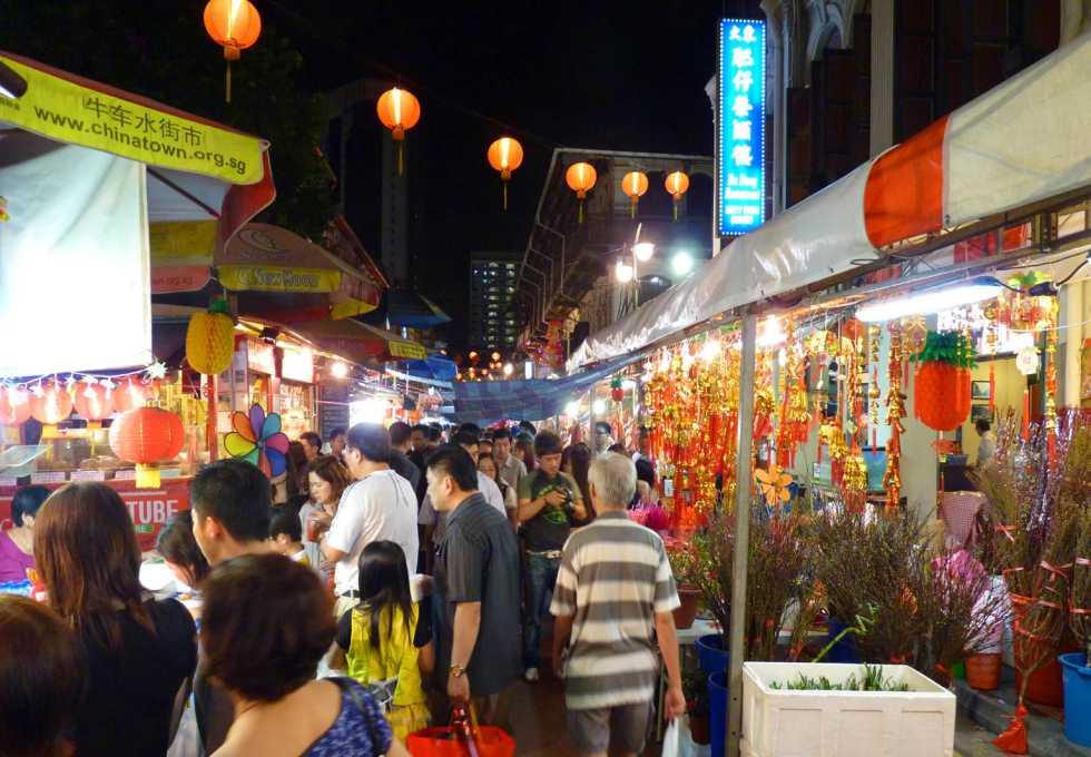 khu-phu-tau-china-town