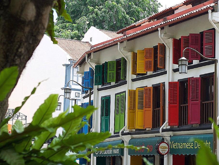 /khu-pho-singapore
