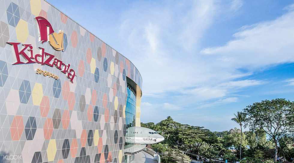 kidzania-singapore2