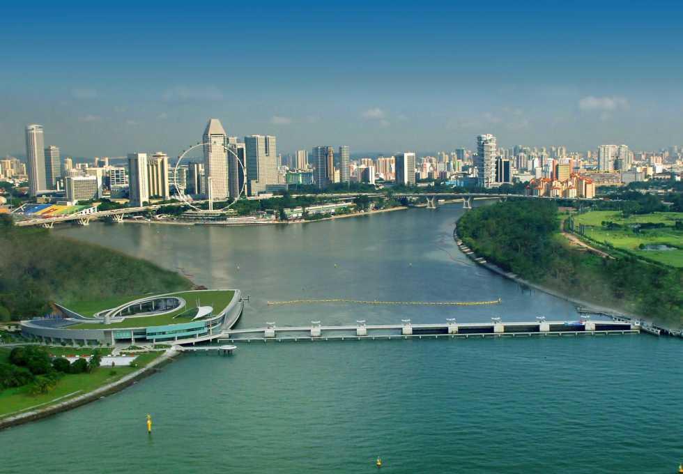 marina-barrage-du-lich-singapore1