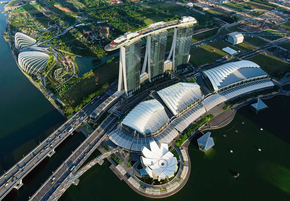 crystal-pavilion-South-Marina-Bay-Sands-du-lich-Singapore