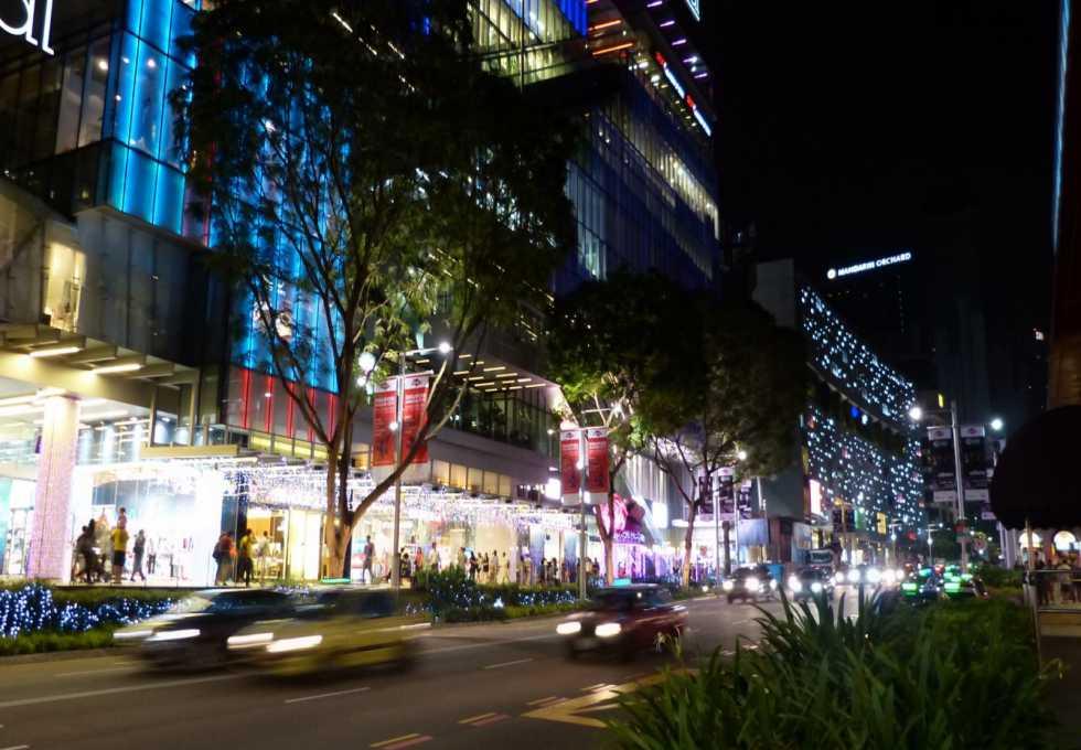 orchard-street-singapore