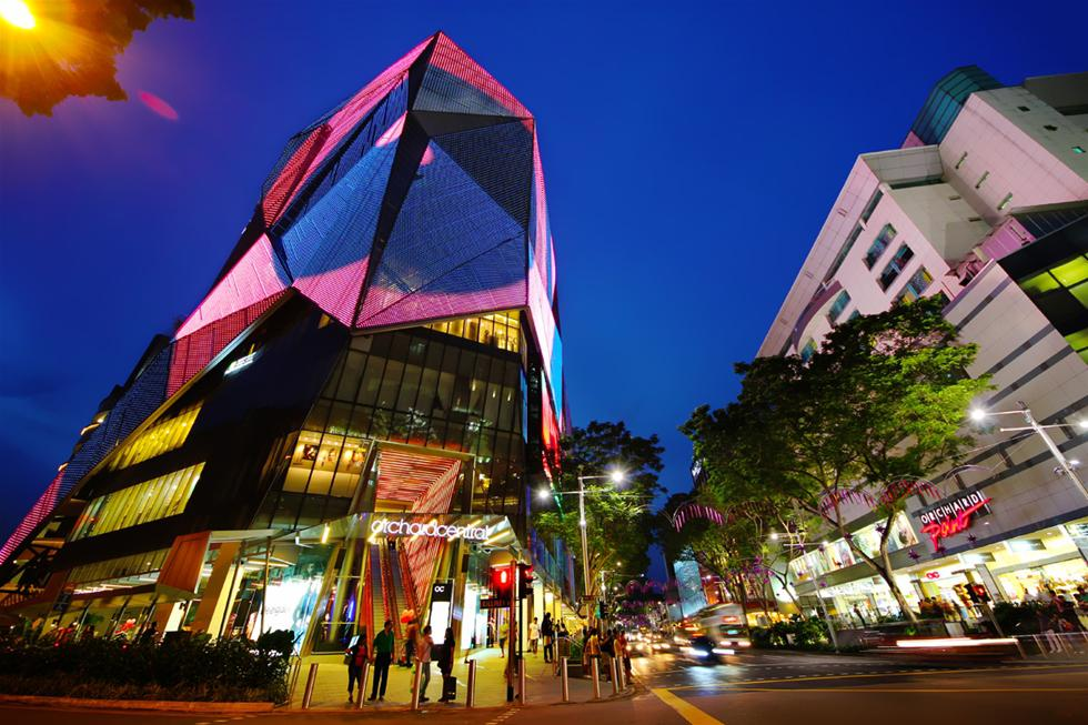 orchard-street-singapore3