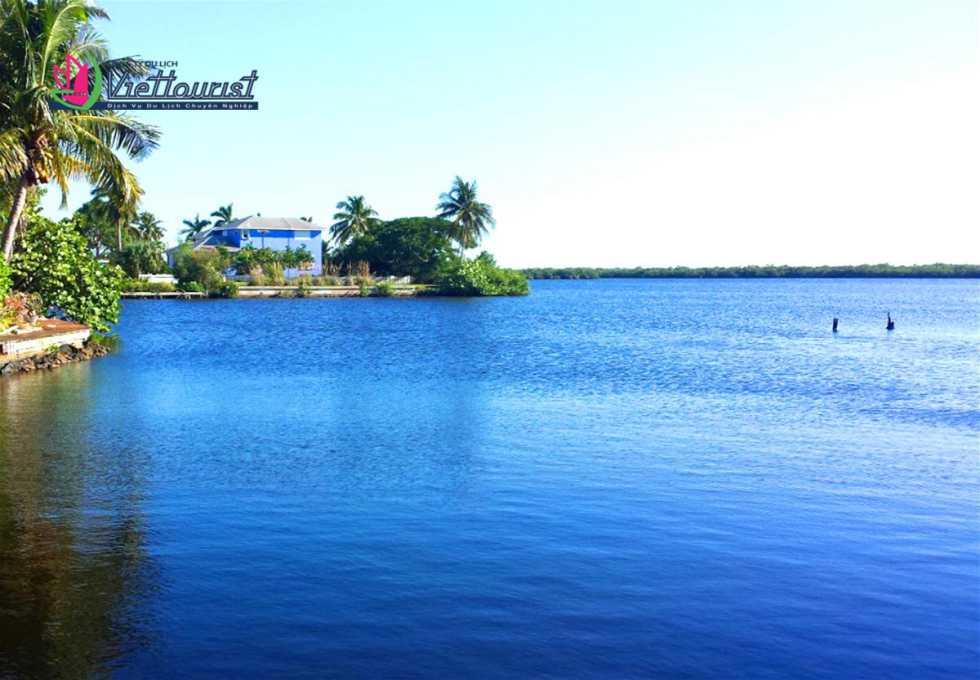 resort-Maldives