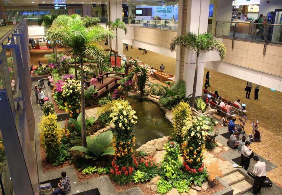san-bay-changi-singapore