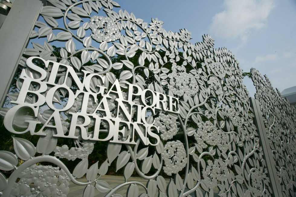 singapore-botanic-gardens1