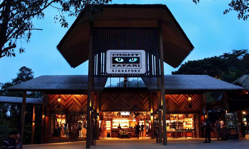 singapore-night-safari