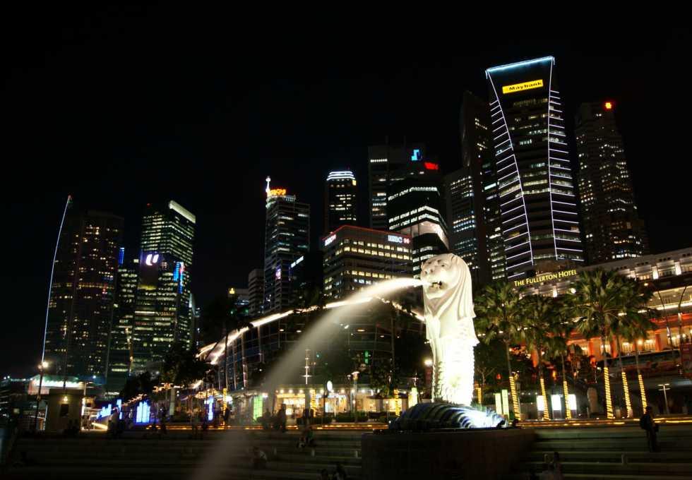 du-lich-singapore-viettourist
