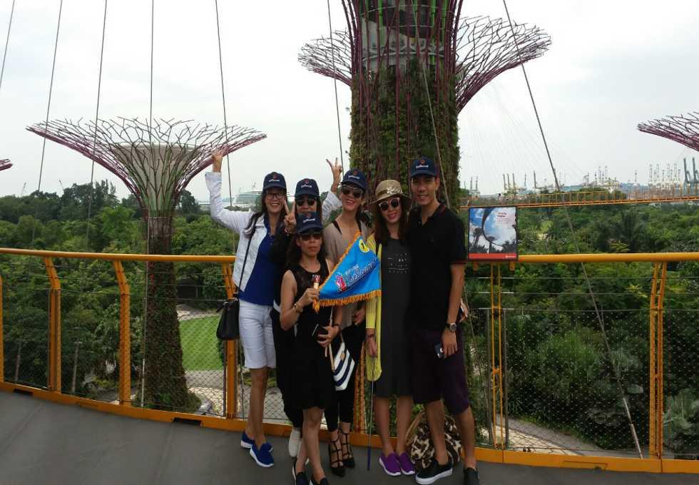 garden-by-the-bay-du-lich-singapore