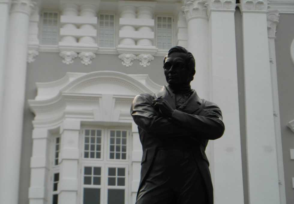 tuong-Sir-Thomas-Stamford-Raffles