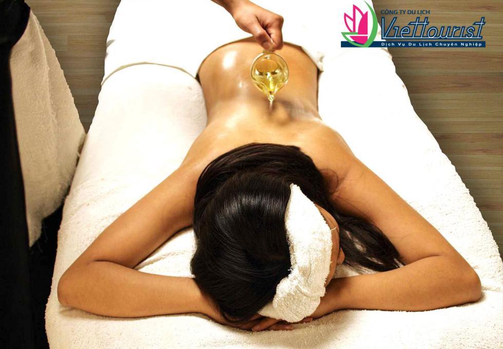 massage-truyen-thong-thai-lan