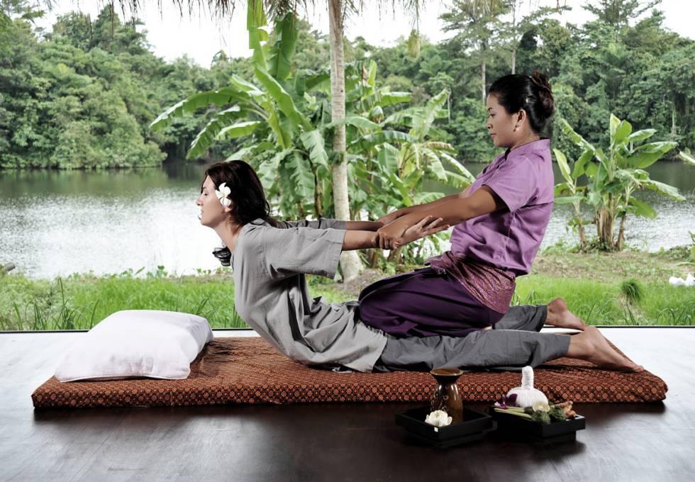 chua-wat-pho-thai-lan