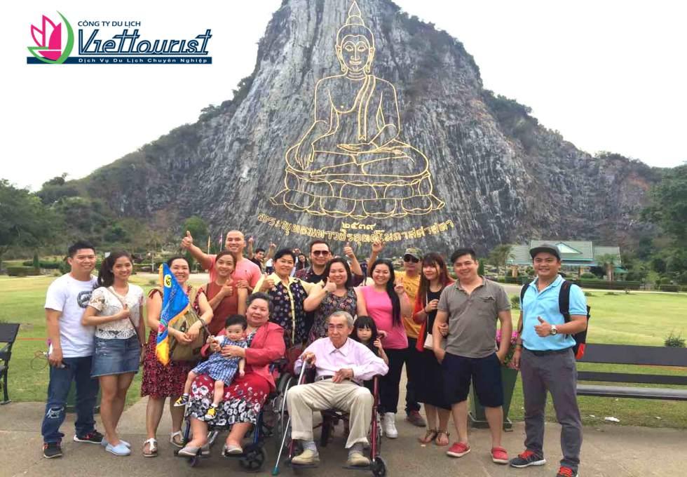 nui-phat-vang-thai-lan