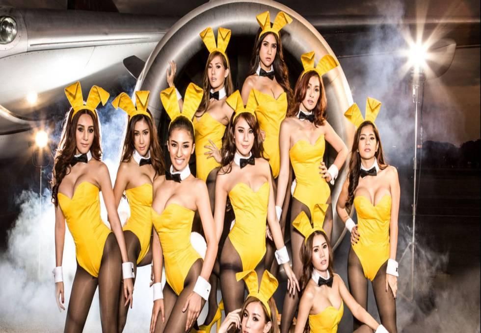 sexy-show-thailan-viettourist