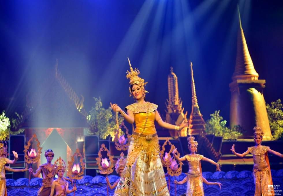 siam-niramit-show-bangkok-viettourist