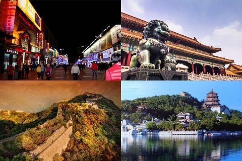 Kinh nghiệm đổi tiền Trung Quốc cho khách du lịch