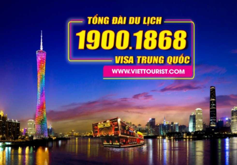 viettourist-visa-trung-quoc