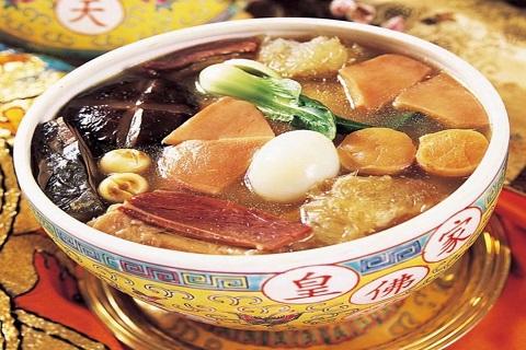 """DU LỊCH TRUNG QUỐC - Những """"món ăn ngon không thể cưỡng"""" lại khi đến Trung Quốc"""