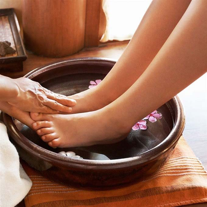 foot-massage-han-quoc-viettourist