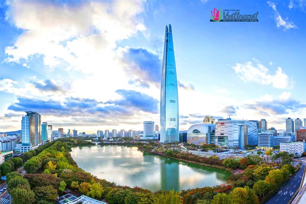 lotte-tower-han-quoc-viettourist