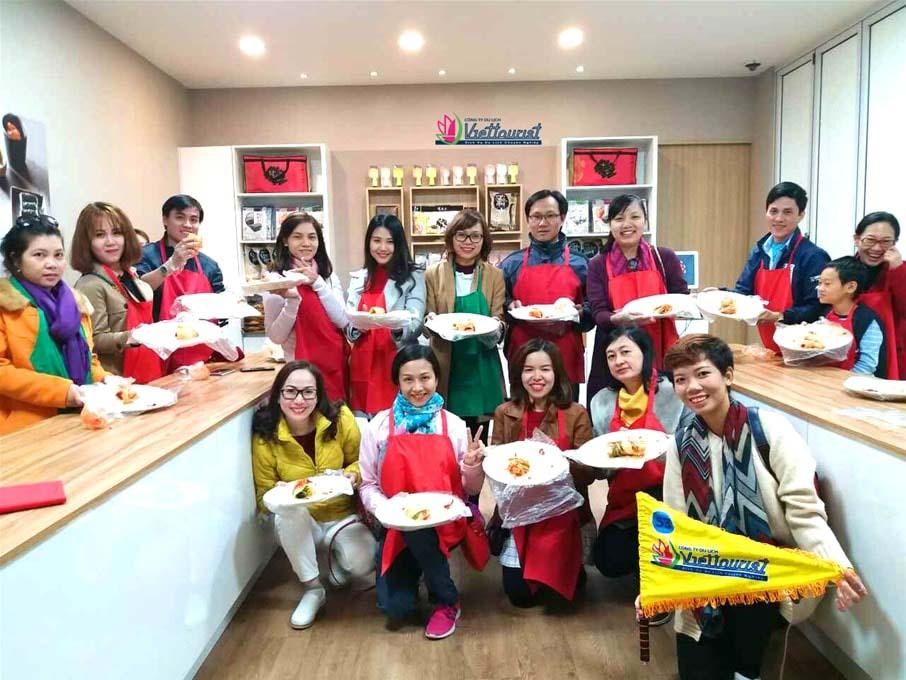 tu-lam-kimchi-han-quoc-viettourist