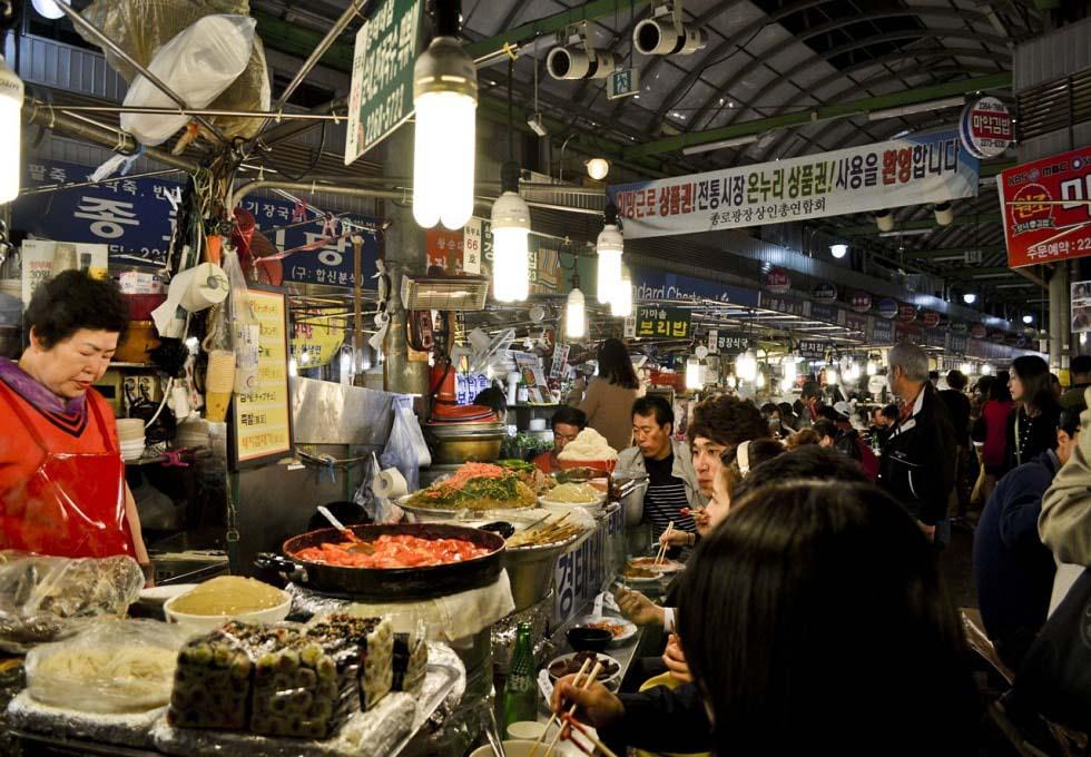 Dongdaemun-Market-han-quoc-viettourist