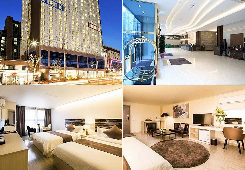 hotel-han-quoc-viettourist