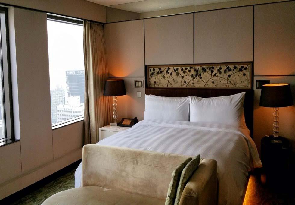 lotte-hotel-han-quoc-viettourist1
