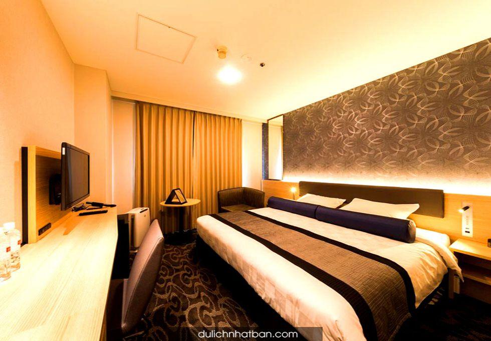 hotel-osaka-nhat-ban