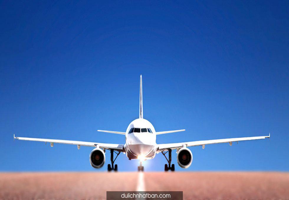 Khám phá trọn vẹn Nhật Bản Osaka - Kyoto - Kobe trọn gói 100% gồm vé máy bay