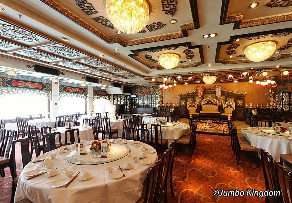 Joombo-floating-restaurant-hong-kong-viettourist