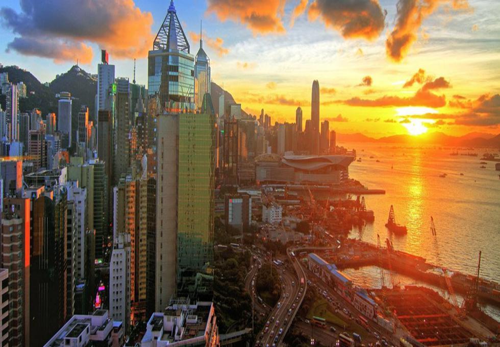 du-lich-hongkong