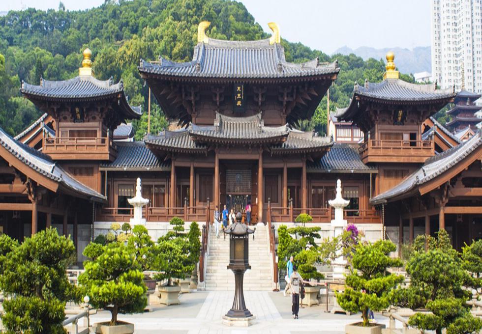 Ni-Vien-Chi-Lin-hong-kong