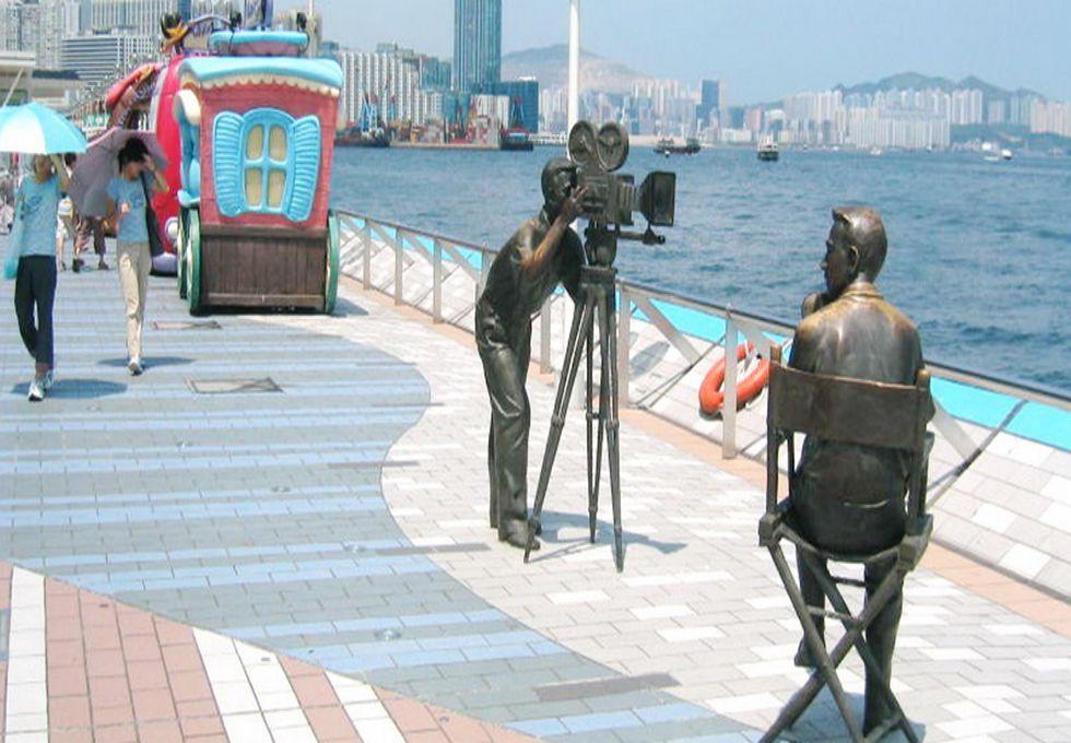 dai-lo-ngoi-sao-hongkong