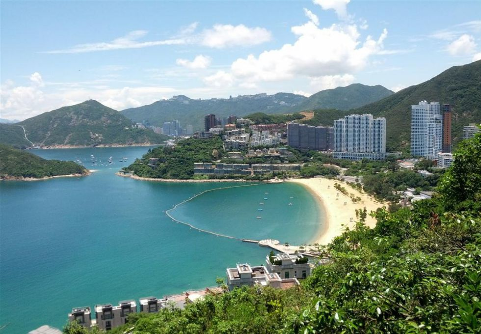 vinh-nuoc-can-Hong-kong