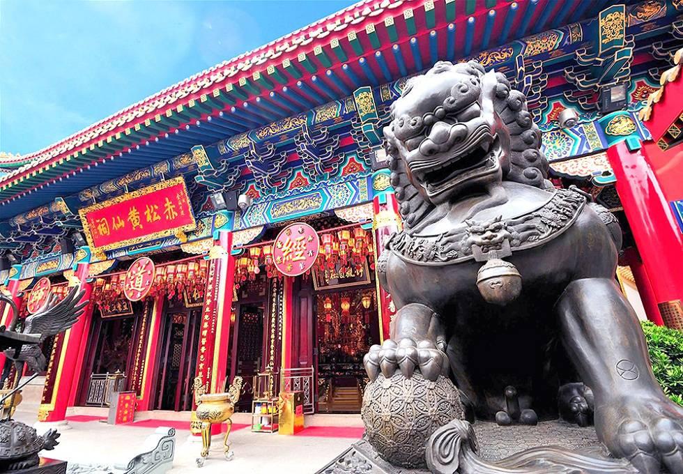 mieu-huynh-dai-tien-hong-kong-viettourist