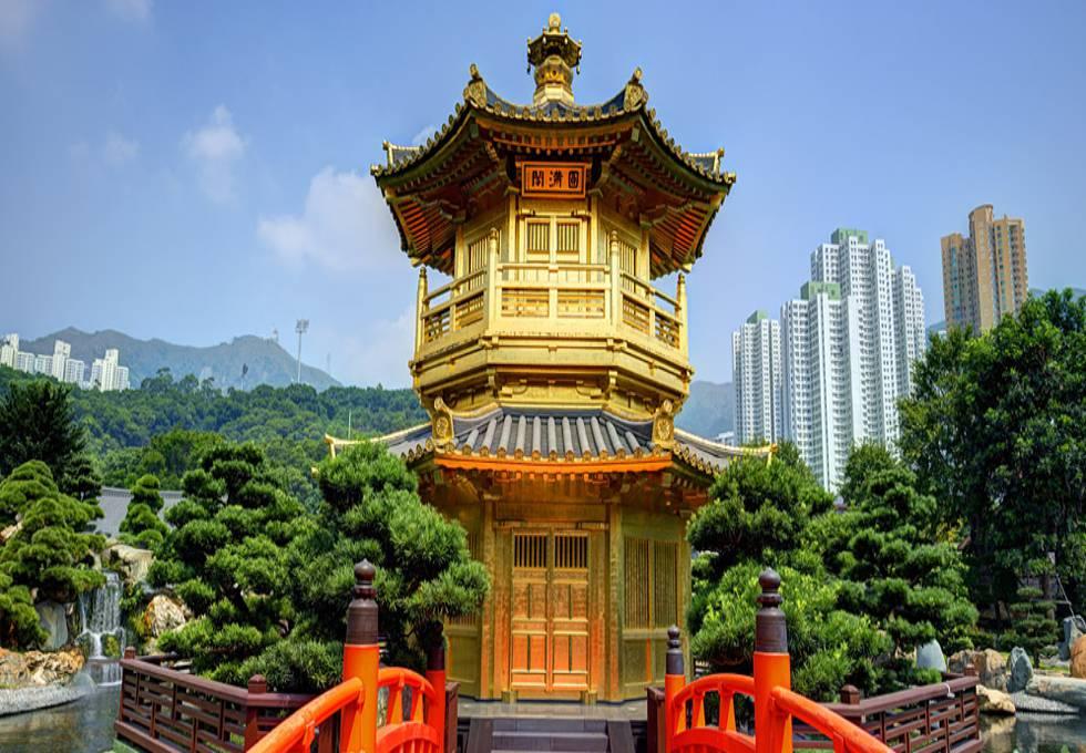 ni-vien-chi-linh-hongkong