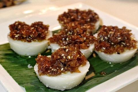 """Bạn sẽ """"quên lối về"""" vì những món ăn này khi đến Singapore - DU LỊCH SINGAPORE"""