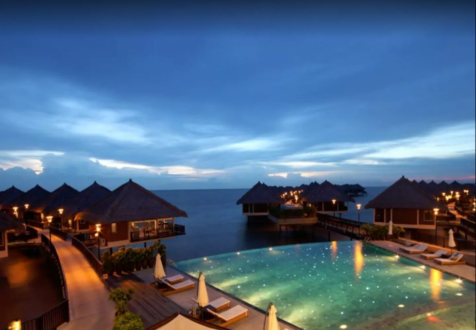 AVANI-Sepang-Goldcoast-Resort