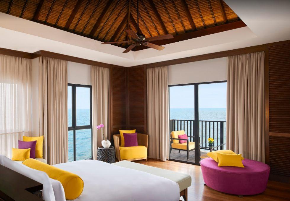 bungalow-AVANI-Sepang-Goldcoast-Resort