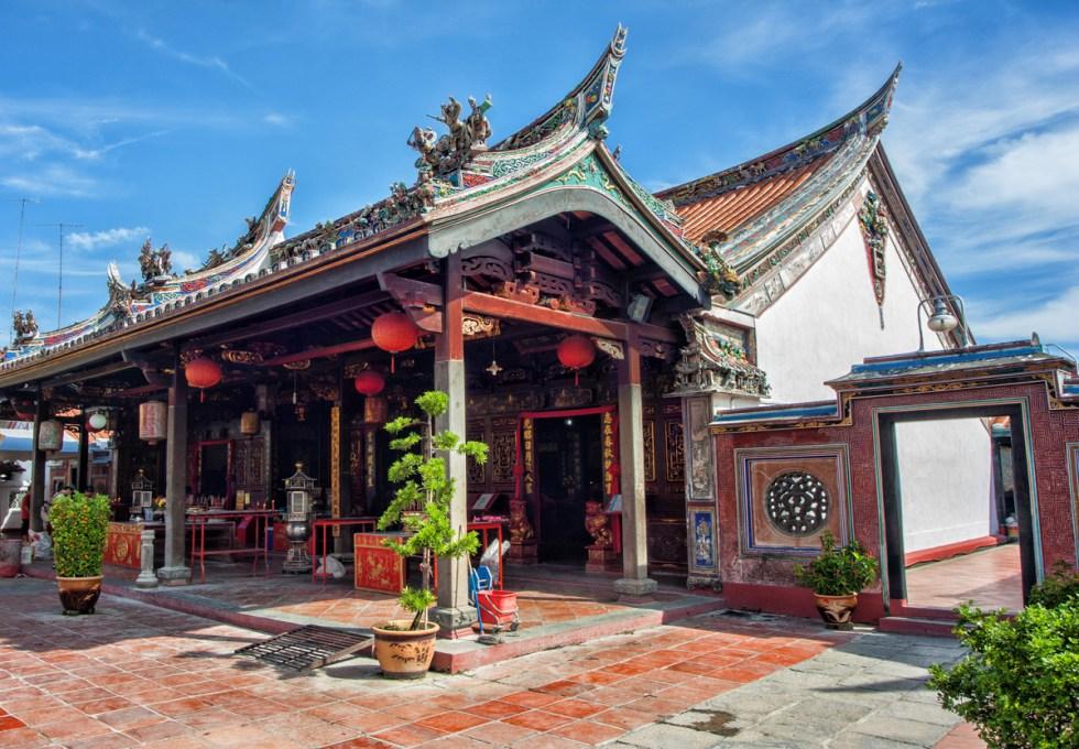 chua-cheng-hoon-malaysia-viettourist
