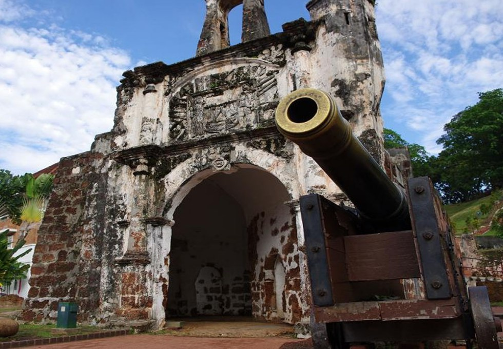 phao-dai-afomasa-malaysia